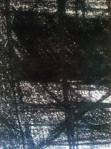 "art-camielcoppens-collages-egogenes  -s1- (44) <a style=""margin-left:10px; font-size:0.8em;"" href=""http://www.flickr.com/photos/120157912@N02/15602131249/"" target=""_blank"">@flickr</a>"