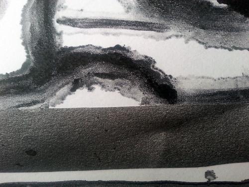 "art-camielcoppens-collages-egogenes-s3- (4) <a style=""margin-left:10px; font-size:0.8em;"" href=""http://www.flickr.com/photos/120157912@N02/15603531338/"" target=""_blank"">@flickr</a>"