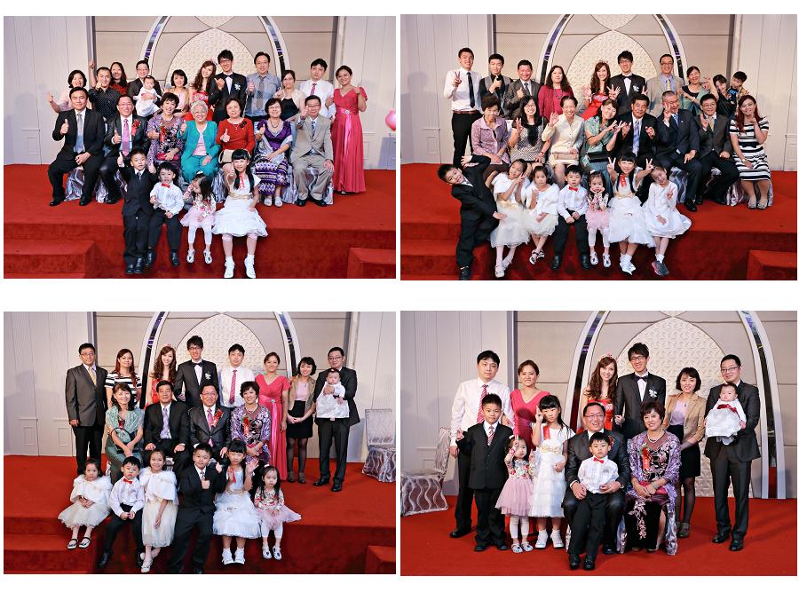 1025_Blog_289.jpg