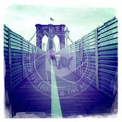 NEWYORK-1393
