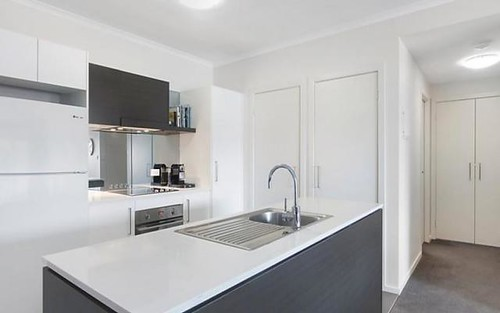 203/142 Anketell Street, Greenway ACT