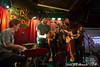 Meteor Choice 10th Anniversary, Jape, Delorentos, Villagers, Roisin Dubh, Sean McCormack