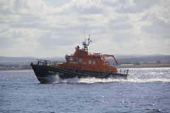 RNLI Lifeboat 17-46 (Seckington Images) Tags: flickr lifeboat rnli