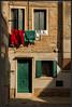 Italian laundry (Ciao Anita!) Tags: door venice windows friends italy island italia ve ramen laundry porta hm venezia castello unescoworldheritage deur italië eiland isola bucato finestre pannistesi veneto venetië wasgoed bellitalia theperfectphotographer unescowerelderfgoedlijst unescopatrimoniodellumanità