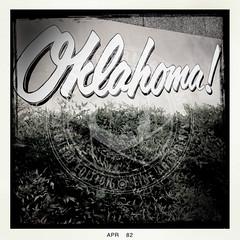 OKLAHOMA-137