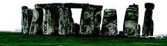 Stonehenge #dailyshoot # prehistoric # leshainesimages (Leshaines123) Tags: monument contrast landscape images panasonic stonehenge wiltshire prehistoric amesbury dailyshoot vividandstriking leshaines