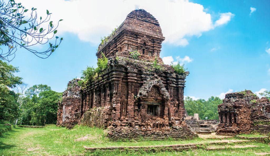 CentralCoastVietnam_My-Son-Sanctuary-Viet-Nam-1_LR