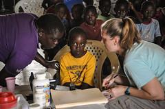 Hurrys-RG-Uganda-2012-2014-288