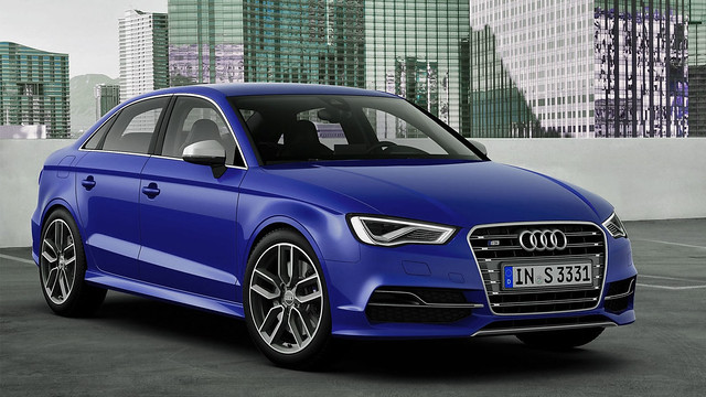 pictures car audi s3 2015 of