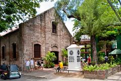 Laoag - Museo Ilocos Norte-001 (IlocosNorte) Tags: travel tourism museum philippines advertisement ilocosnorte motorists laoagcity museoiloco intourism foradvertisement formotorists