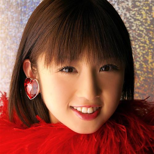 小倉優子 画像53