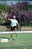"pedro lanzat-3-padel-3-masculina-torneo-padel-optimil-belife-malaga-noviembre-2014 • <a style=""font-size:0.8em;"" href=""http://www.flickr.com/photos/68728055@N04/15830647782/"" target=""_blank"">View on Flickr</a>"