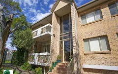 5/39-41 Cross St, Corrimal NSW