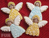 Merry Christmas 2014 (Ale - Bakeandfun) Tags: christmas icing royalicing icedcookies