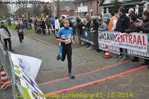 CrossloopLuttenberg_21_12_2014_0644