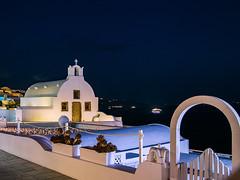 Santorini.Oia (Margo, just Margo ...) Tags: gamex2