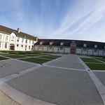 2014-11-22 Visite Ruinart et Cathédrale de Reims 083 thumbnail