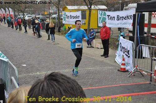 TenBroekeCrossLoop_30_11_2014_0272