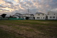 2008/12/15 16:07 Fujisawa (Masayo Nabeshima) Tags: morning sunlight nikon d3