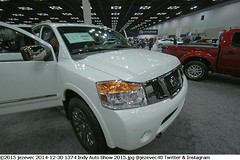 2014-12-30 1374 Indy Auto Show 2015 NISSAN group (Badger 23 / jezevec) Tags: auto show new cars industry make car photo model automobile nissan forsale image indianapolis year review picture indy indiana automotive voiture coche carro specs  current carshow newcar automobili automvil automveis manufacturer  dealers  2015   samochd automvel jezevec motorvehicle otomobil   indianapolisconventioncenter  automaker  autombil automana 2010s indyautoshow bifrei awto automobili  bilmrke   giceh december2014 20141230