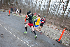 """The Huff 50K Trail Run 2014 • <a style=""""font-size:0.8em;"""" href=""""http://www.flickr.com/photos/54197039@N03/16000264800/"""" target=""""_blank"""">View on Flickr</a>"""