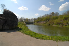 DSC_0665 (vasiliy.ivanoff) Tags: voyage trip travel europe tour russia balticsea journey traveling knigsberg kaliningrad  kaliningradregion    ostpreusen