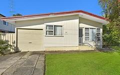 99 Thomas Mitchell Road, Killarney Vale NSW