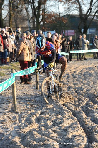 Zonhoven junioren (129)