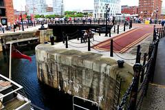 Liverpool-Riverfest024
