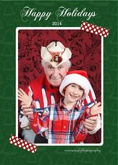 SMByyc59-Photobooth-Holiday-2014-2