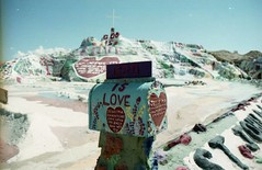(teacup_dreams) Tags: mountain 35mm salvation