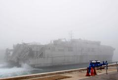 150106-N-BS486-017 (CNE CNA C6F) Tags: europe navy naval forces rotaspain c6f usnsspearhead navalforcesafrica jsv1 usnavyeurope usnavyafrica