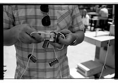 Roll 207 G2 35mm Tmax400610 (.Damo.) Tags: bw film blackwhite kodak iso400 melbourne contax epson analogue tmax400 msm xmasparty 2014 contaxg2 ilfordddx filmisnotdead kodak400tmax 35mmf28 boatbuilders epsonv700 ilfostop ilfordrapidfixer melbournesilvermine contaxg2rangefinder selfdevelopedfilm roll207 believeinfilm buyfilmnotmegapixels samigonreels xmasparty2014 melbournesilverminexmasparty2014