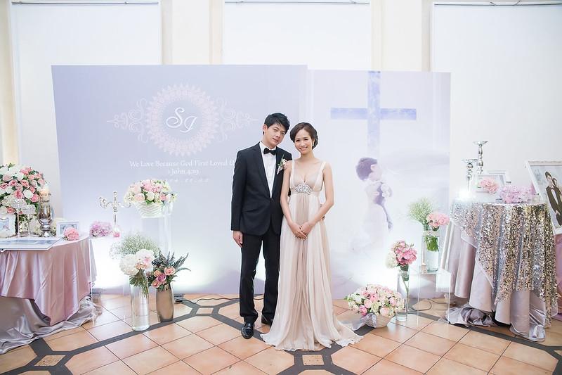 Wedding20141102_0899
