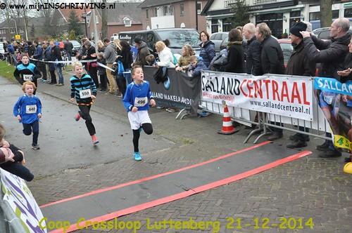 CrossloopLuttenberg_21_12_2014_0132