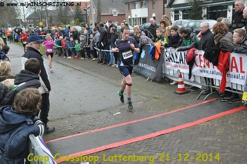 CrossloopLuttenberg_21_12_2014_0246