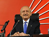 CHP PARTI MECLISI TOPLANDI (FOTO 1/2) (CHP FOTOGRAF) Tags: sol turkey turkiye chp pm ankara cumhuriyet politika kemal tbmm sosyal siyaset kilicdaroglu sosyaldemokrasi