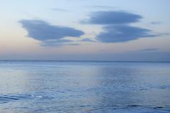Early Clouds (EJ Images) Tags: xmas uk morning sea england sky cloud sun slr water clouds sunrise dawn coast suffolk nikon waves nef wave coastal dslr merrychristmas cloudscape risingsun eastanglia christmasday lowestoft merryxmas christmasmorning 2014 nikonslr d90 nikondslr pakefield suffolkcoast nikond90 christmassunrise suffolkcoastal pakefieldbeach christmasdawn 18105mmlens ejimages christmas2014 christmassunrise2014 dsc111201