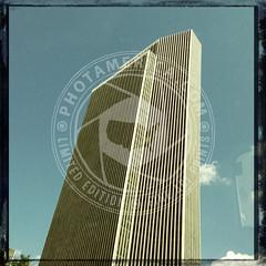 NEWYORK-1243
