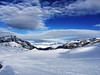 valdi17 (lmunshower) Tags: travel france alps snowboarding skiing helicopter alpine fondue luxury chalets valdisere espacekilly scottdunn chalethusky chaletlerocher tetedesolaise