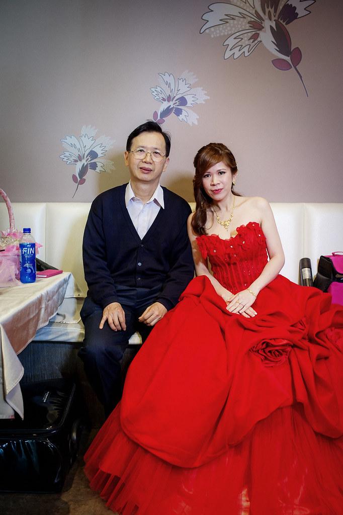 俊賢&雅鴻Wedding-158