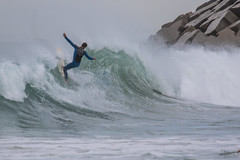 Birds-22.jpg (Hezi Ben-Ari) Tags: sea israel surf haifa backdoor גלישתגלים haifadistrict wavesurfing