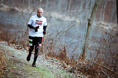 """The Huff 50K Trail Run 2014 • <a style=""""font-size:0.8em;"""" href=""""http://www.flickr.com/photos/54197039@N03/16187727435/"""" target=""""_blank"""">View on Flickr</a>"""