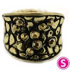 522_ring-brasskit1sept-box02