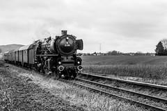129A3887.jpg (Fotos aus OWL) Tags: 01 dampflok lokomotive steamlocomotive dampf 01150