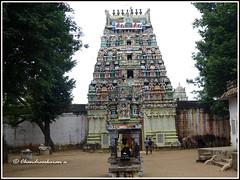 4814 - Pennadam Thoonganai madam  (திருத்தூங்கானை மாடம்)  05 (chandrasekaran a 40 lakhs views Thanks to all) Tags: india buildings sony structures hinduism tamilnadu templeart gopurams appar vridhachalam padalpetrasthalam sundarar templesarchitecturesscuptures pennadam thevaram sambandhar saivaism thirumuraitemples thoonganaimadam mudhukundram figuralgopuram lingodbhavamurti பிரளயகாலேசுவரர்கோயில் திருத்தூங்கானை மாடம்