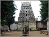 4814 - Pennadam Thoonganai madam  (திருத்தூங்கானை மாடம்)  05 (chandrasekaran a 50 lakhs views Thanks to all.) Tags: india buildings sony structures hinduism tamilnadu templeart gopurams appar vridhachalam padalpetrasthalam sundarar templesarchitecturesscuptures pennadam thevaram sambandhar saivaism thirumuraitemples thoonganaimadam mudhukundram figuralgopuram lingodbhavamurti பிரளயகாலேசுவரர்கோயில் திருத்தூங்கானை மாடம்