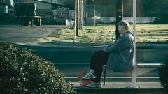 Day 13/365 (Bluevee Design) Tags: street cinematic sonydscw90
