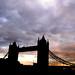 "Londra İngiltere Fotoğrafları http://www.phardon.com • <a style=""font-size:0.8em;"" href=""http://www.flickr.com/photos/127988158@N04/16257498172/"" target=""_blank"">View on Flickr</a>"