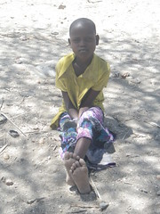 Kenia. Una aldea de la tribu samburu. Nio (escandio) Tags: samburu kenia tribu 2014 viajealturkana